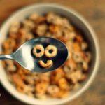 zdrowe_sniadanie-150x150 Sól Epsom – poznaj właściwości i zastosowanie siarczanu magnezu!