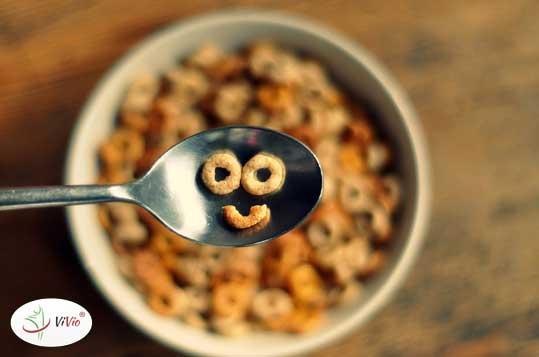 zdrowe_sniadanie Zdrowe śniadanie- dlaczego warto je jeść?