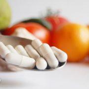 probiotyki-3-180x180 Jak przygotować swój organizm do zimy? Poznaj najgorętsze przyprawy sezonu!