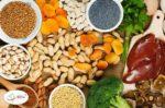 anemia-150x99 Zupa – naturalny posiłek na wzmocnienie!