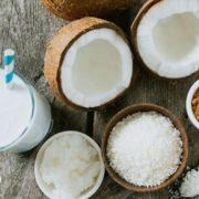 cukier-180x180 Rozgrzewająca zupa dyniowa z pestkami dyni.  Jak ją przygotować?