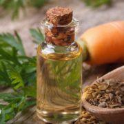 olejek_marchewkowy-180x180 Probiotyki pod lupą – co daje nam EKO koncentrat owoce lasu?
