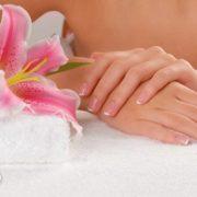paznokcie-180x180 Naturalne sposoby na męskie dolegliwości!