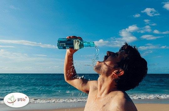rodzaje_wody Jaki rodzaj wody jest najlepszy?