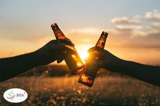 stop_alkohol Stop alkoholowi w czasie upałów!