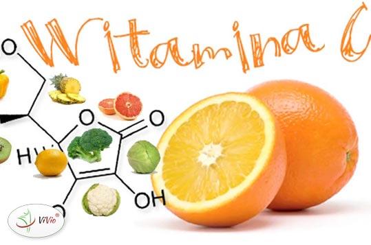 witamina_c Witamina C. Co tak naprawdę o niej wiemy?  <br>Jakie dawki witaminy C powinniśmy przyjmować?