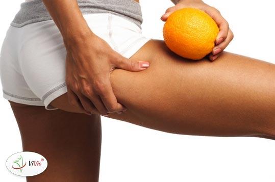 cellulit-domowe-sposoby Domowe przepisy na pasty na cellulit. Wybierz swoją ulubioną!