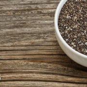 chia-180x180 Nasiona chia, czyli zdrowy dodatek do pieczywa. Wypróbuj 3 przepisy na chleb z dodatkiem szałwi hiszpańskiej!