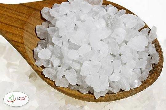 siarczan_magnezu Sól Epsom – poznaj właściwości i zastosowanie siarczanu magnezu!