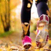 bieganie-180x180 REWOLUCYJNE ODKRYCIE: Polacy żyją coraz DŁUŻEJ! Dlaczego? Sprawdź!
