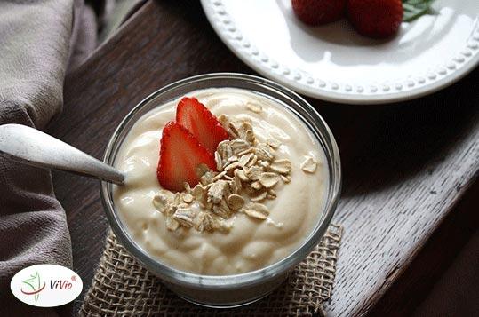 jogurt Jogurt – co musisz o nim wiedzieć, by wybrać najlepszy dla siebie?