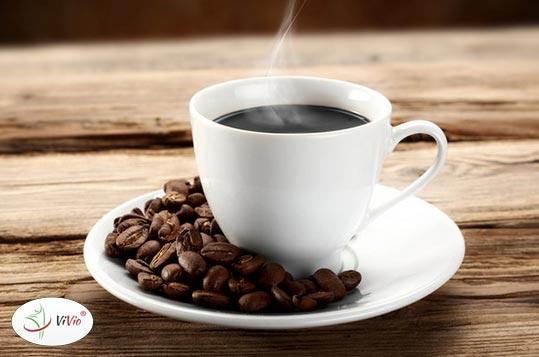 kawa Fakty i mity na temat kawy. Czy powinno się ją pić? A może warto poszukać zamienników?