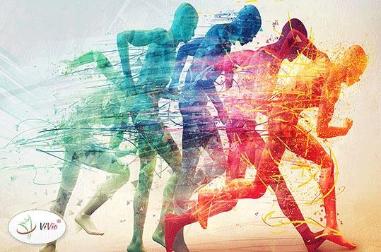 odpornosc Odporność – po jakie suplementy sięgać, by ją wzmocnić?