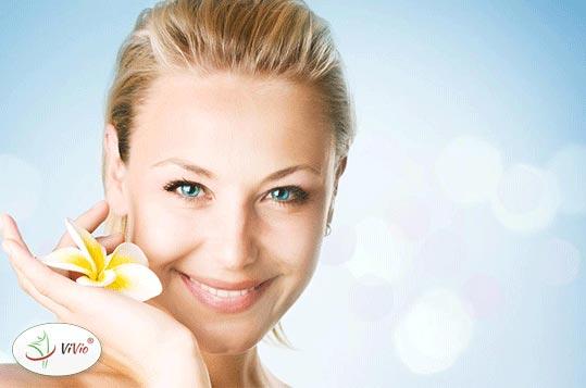 skora Jak pielęgnować skórę wrażliwą?
