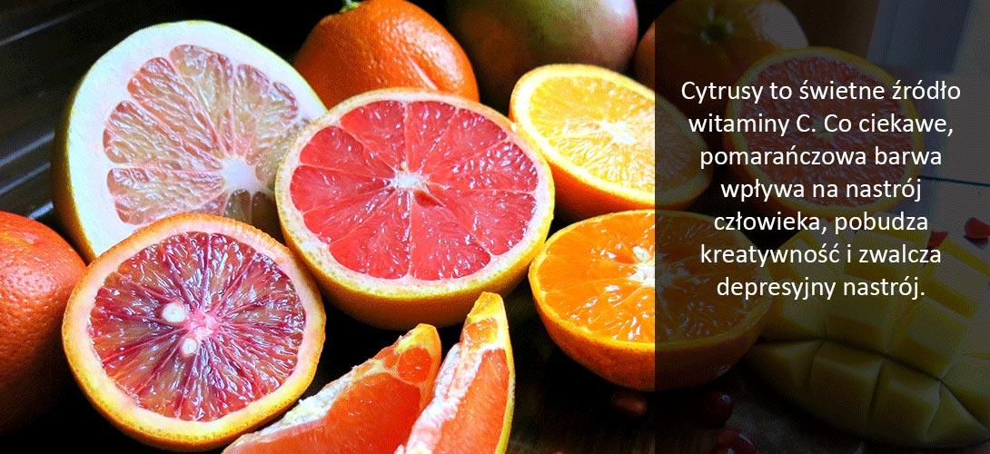 witamina_c Dlaczego warto jeść cytrusy w sezonie jesienno-zimowym?