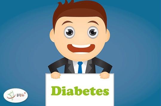 dieta_dla_cukrzykow Jak powinna wyglądać dieta dla cukrzyków?