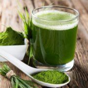 mlody_jeczmien-180x180 Piwo z zielonym jęczmieniem. Wiesz czy takie piją w Irlandii?