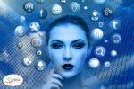 aplikacje-zdrowotne-150x99 Zakwaszenie organizmu – czym jest i jak sobie z nim radzić? Odpowiada dietetyk marki ViVio!