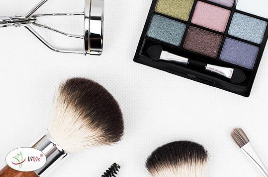 kosmetyki-naturalne 4 kroki do zmiany kosmetycznych przyzwyczajeń!