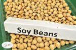 soja-150x99 Jak czytać etykiety na żywności?