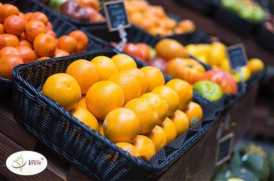 wzrost-cen-zywnosci-w-2017 Wzrost cen żywności w 2017 r. – sprawdź, za co zapłacisz więcej!