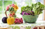zdrowa-kuchnia-150x99 Jak zacząć zdrowo się odżywiać?