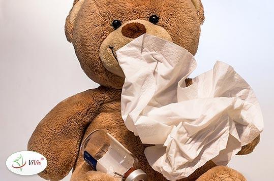 co-jesc-w-czasie-choroby Co jeść w czasie przeziębienia i grypy?