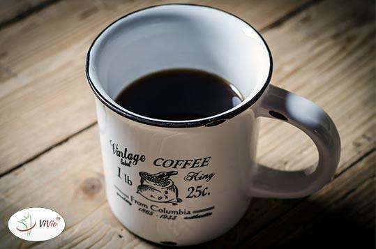 czym-zastapic-kawe 4 produkty, które zastąpią kofeinę!