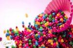 slodycze-150x99 5 rad, jak ograniczyć jedzenie słodyczy!