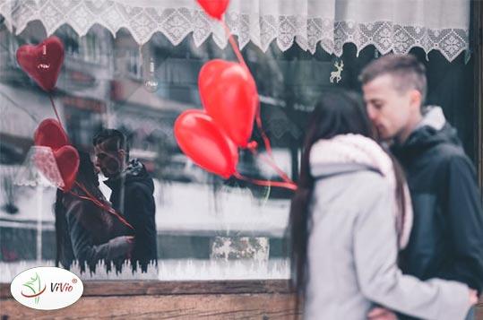 walentynki 4 pomysły na napój miłości – 14 lutego tuż, tuż!