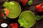 detoks-organizmu-dieta-150x99 Uprawiasz sport? Pij sok z karczocha!