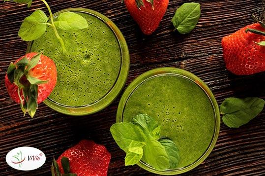 detoks-organizmu-dieta Czas na solidny detoks! Poznaj zalety diety oczyszczającej!