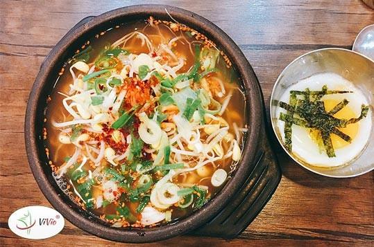 zupa-regenerujaca-watrobe Zupa na regenerację wątroby? Poznaj naturalne, chińskie metody wsparcia organizmu!