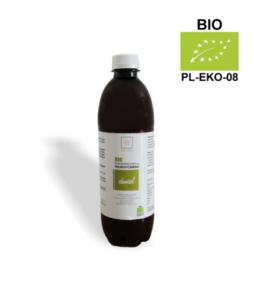 eko-koncentrat-chmiel-254x300 Probiotyki – skuteczna ochrona przed intruzami w czasie wakacji!