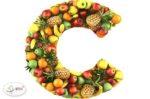 kwas-askorbinowy-150x99 VIVIO - Z miłości do zdrowej żywności