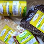 etykiety_produktow-150x150 Jakie informacje możemy znaleźć na etykietach produktów spożywczych?