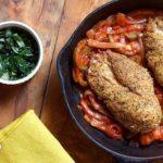 przepisy-na-obiad-150x150 Wszystko o diecie wysokobłonnikowej– komu pomoże, a kto powinien jej unikać?
