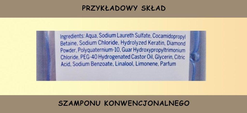 szampon-konwencjonalny-1024x470 Jak czytać skład kosmetyków? Sprawdź, na co musisz zwrócić uwagę!