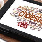cholesterol-150x150 Olej rycynowy i jego wkład w produkcję kosmetyków