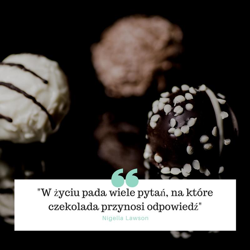 czekolada Przepisy na ciasta: trufelki. Szybki i sprawdzony przepis!