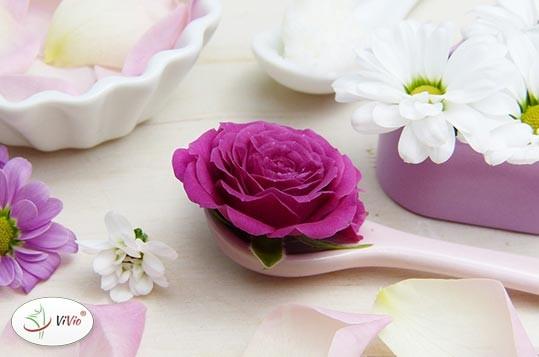 domowe-kosmetyki-przepisy-1 DOMOWE KOSMETYKI przepisy – srub, szampon i maseczka – DIY!