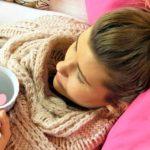 jak-leczyc-przeziebienie-150x150 Dieta w okresie menopauzy? Sprawdź, co musisz jeść!
