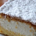 kremowka_ciasto-150x150 W czym tkwi tajemnica masła shea?