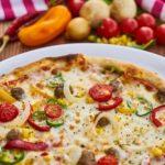 pizza-bezglutenowa-150x150 Figa - biblijny owoc płodności skutecznym afrodyzjakiem?