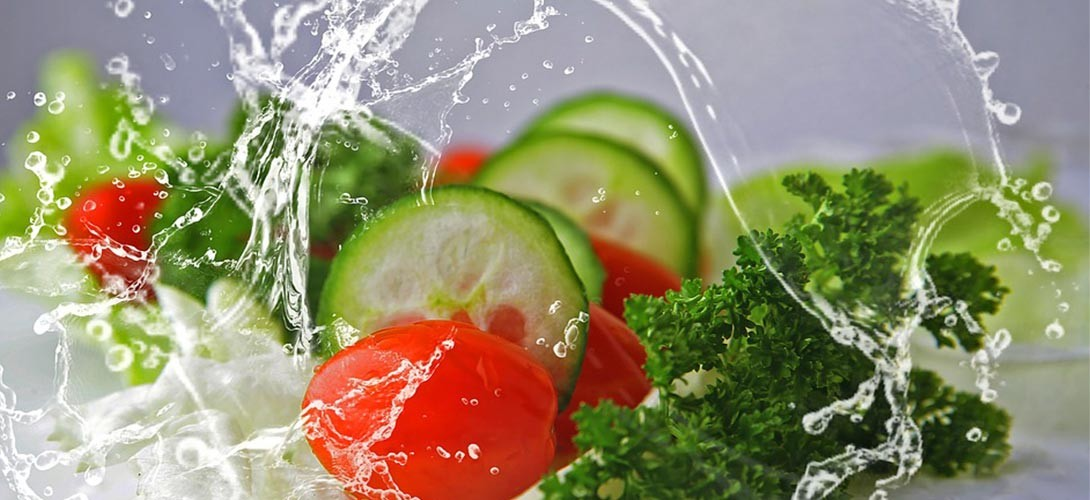 switeczne-salatki ŚWIĄTECZNE SAŁATKI. Przepisy jakich nie znasz, a na pewno polubisz!