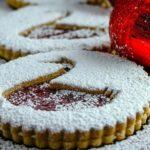 przepis-na-ciasteczka-czekoladowe-150x150 Wspólny posiłek wpływa na bliskość relacji?