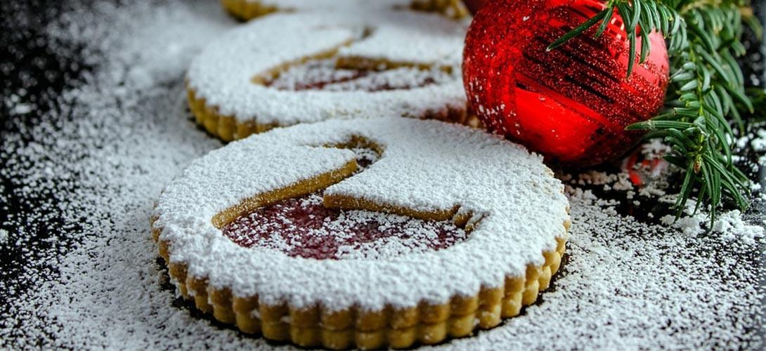 przepis-na-ciasteczka-czekoladowe PRZEPIS NA CIASTECZKA CZEKOLADOWE – od święta i nie tylko!