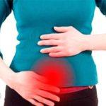 zapalenie-pecherza-150x150 Zmęczenie, senność, drażliwość, problemy z koncentracją,  bóle nóg, stany depresyjne...