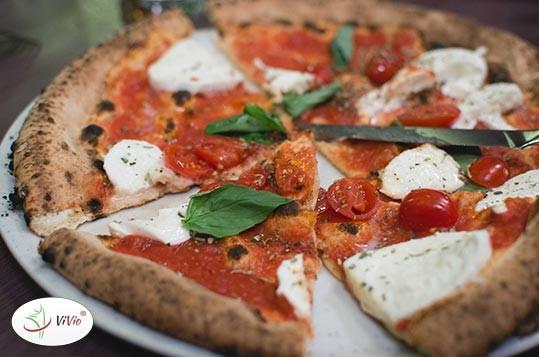 maka-z-amarantusa-przepisy MĄKA Z AMARANTUSA: PRZEPISY. Pizza na amarantusowym spodzie!