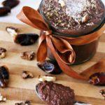 nutella-150x150 Olejek lawendowy – poznaj kojące właściwości znane od wieków!